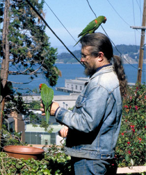 http://www.pbs.org/independentlens/wildparrots/images/home_mark.jpg