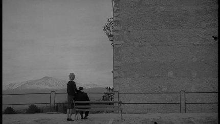 http://www.avopolis.gr/cinema/avve14.jpg