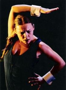 Rocio Molina, from http://www.tristeyazul.com/Noticias_Flamenco/Fotos/Rocio_Molina_04.jpg